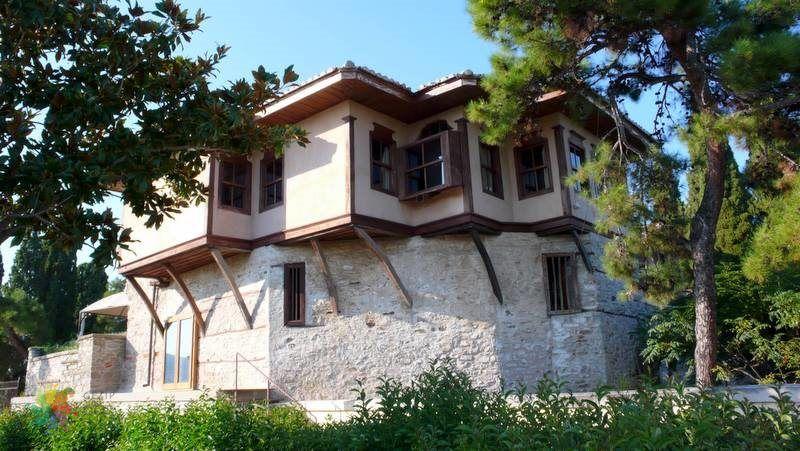 Mohammed-Ali-House-kaval